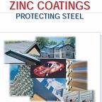 Zinc Coatings Protecting Steel