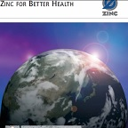 Zinc For Better Health