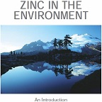 Zinc In The Environment