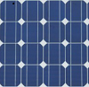 img-thu_compounds_solar_panel