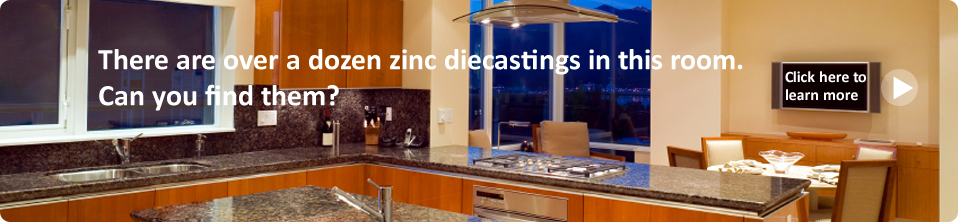 img_banner_zdc_diecasting_dozen_in_room