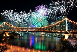 img_compounds_fireworks