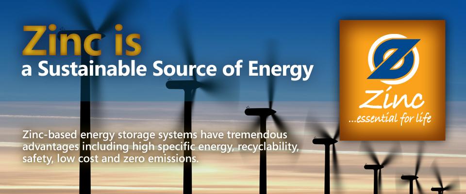 img_energy