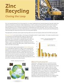img_thu_IZA_RecyclingSS_Final_212px