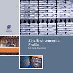 img_thu_zinc_environmental_profile_lca