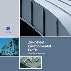 img_thu_zinc_sheet_environmental_profile_lca