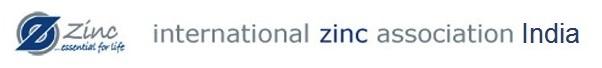 Zinc.org India