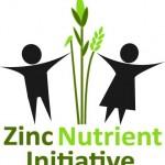 ZNI_Logo_Vert
