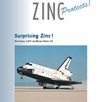 Zinc Protects! Surprising Zinc